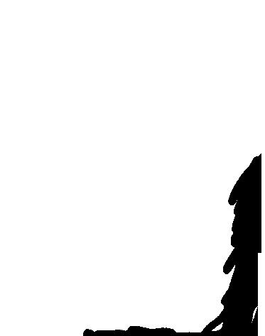 Master's Men Ministry