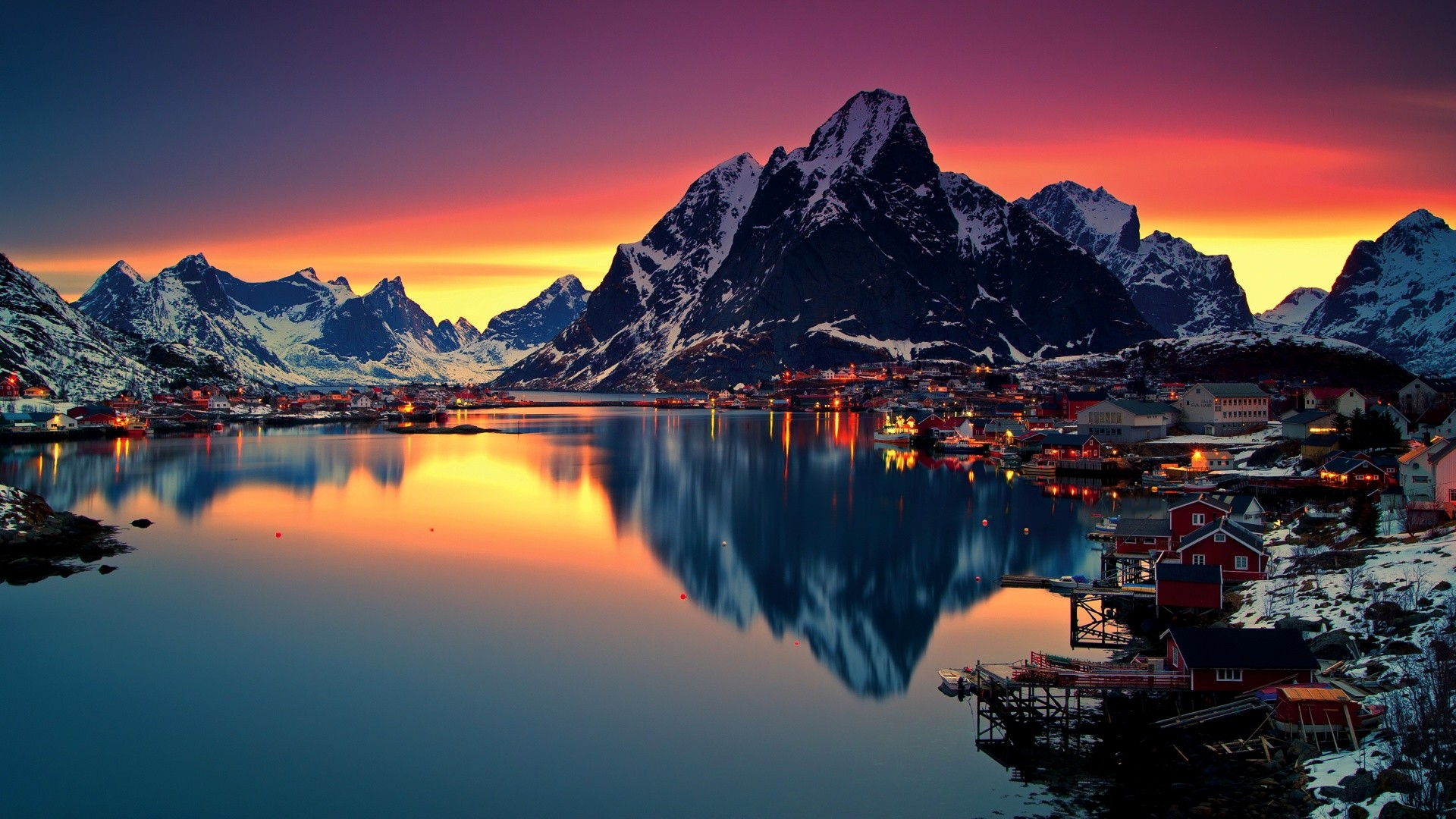 christian dating in norway Explore verneal's board christian churches in norway on pinterest | see more ideas about norway, architecture design and beautiful norway.